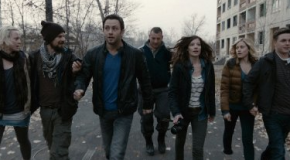 &#8220;Chernobyl Diaries&#8221; Review