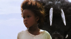 &#8220;Beasts of the Southern Wild&#8221; Review