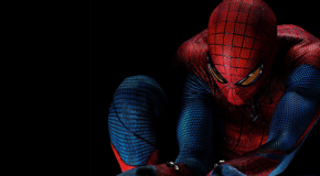 "Does anyone care about ""The Amazing Spider-Man?"""