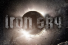 """IRON SKY"" Review"