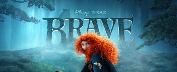 &#8220;Brave&#8221; Podcast