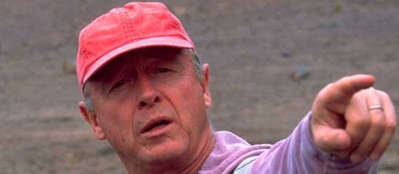 What's your favorite Tony Scott film?