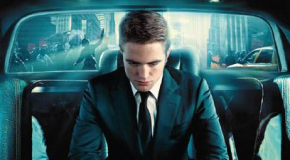 &#8220;Cosmopolis&#8221; Review