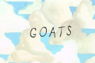 """Goats"" Review"