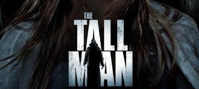 &#8220;The Tall Man&#8221; Review!