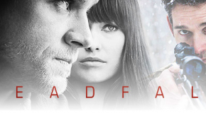 """Deadfall"" Review"