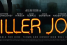 """Killer Joe"" Review"
