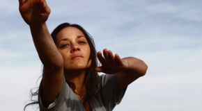 &#8220;Rust and Bone&#8221; Review
