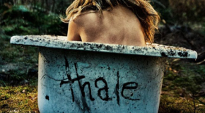 &#8220;Thale&#8221; Review