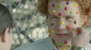 What&#8217;s your favorite skittles commercial?