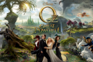 &#8220;Oz: The Great and Powerful&#8221; Podcast