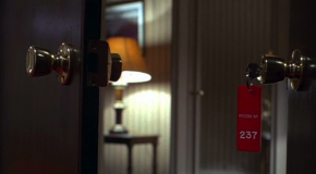 &#8220;Room 237&#8243; Review