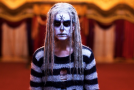 """The Lords of Salem"" Review"