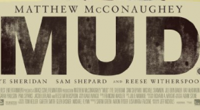 """Mud"" Podcast"