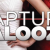 """Rapture-Palooza"" Review"