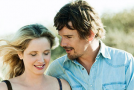 """Before Midnight"" Review"