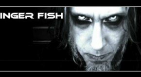 """Ginger Fish"" Podcast Interview"