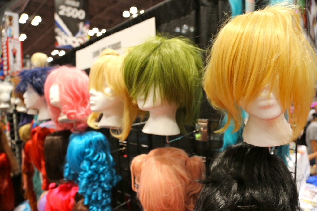 nycc wigs