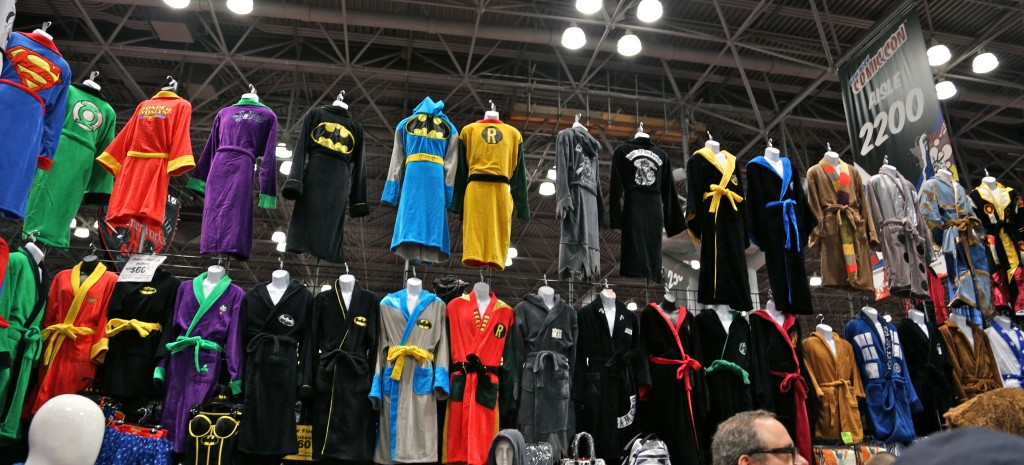 nycc super robes