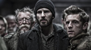 """Snowpiercer"" Review"