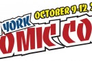 """""""NYCC"""" 2014 Preview"""