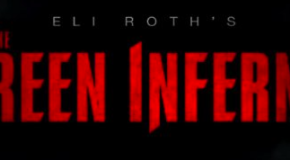 """The Green Inferno"" Review"