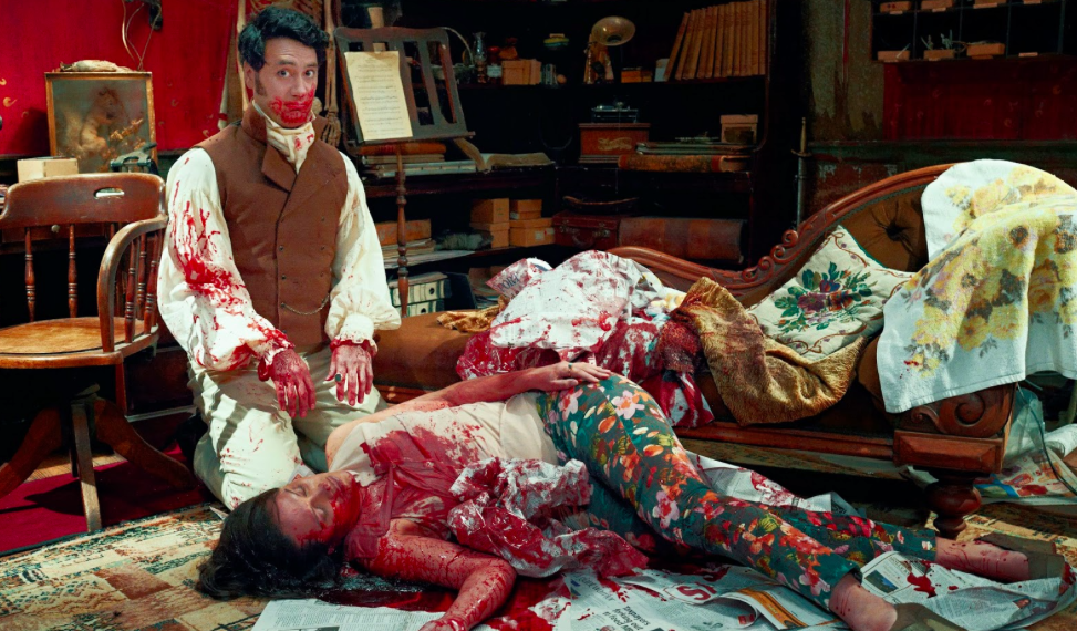 what we do in the shadows best of 2015