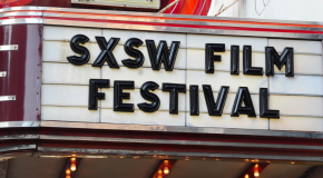 """SXSW Sampler"" Reviews!!!"