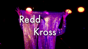 """Redd Kross"" Gallery"