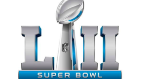 """Super Trailer Bowl"" Podcast!!!"