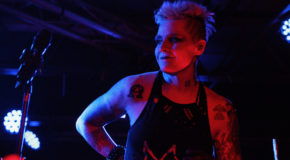 """Otep"" Gallery"