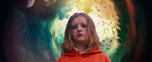 """""""The Endless / Hereditary"""" Cult Podcast!!!"""